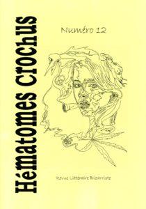 Hématomes Crochus 12