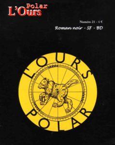 L'Ours Polar 21