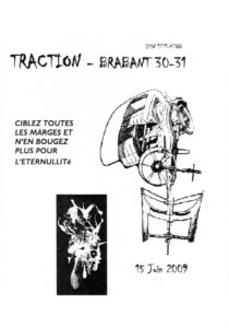 Traction-Brabant 30-31